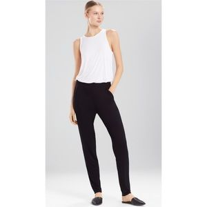 Natori Feather Essentials Pants